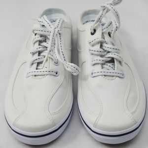 Keds 1990's Sneakers
